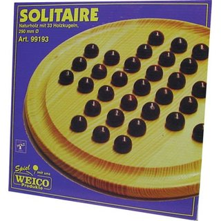 Solitaire 290 mm