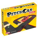 PitchCar Mini Exp. 1