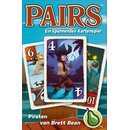 PAIRS Piraten