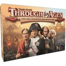 Through the Ages: Deutsche Ausgabe