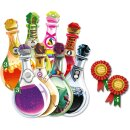 Potion Explosion (2nd Edition)
