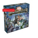 Dungeon Fighter: Festung des flutschigen Frosts -...