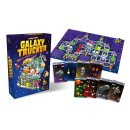 Galaxy Trucker 2nd